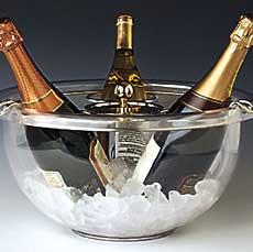 法国葡萄酒饮用时的最佳温度